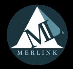 cropped-cropped-merlinklogool-01.png