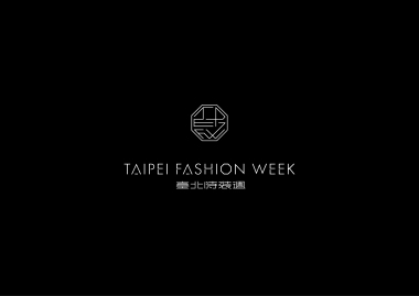 tpefw guide out-01