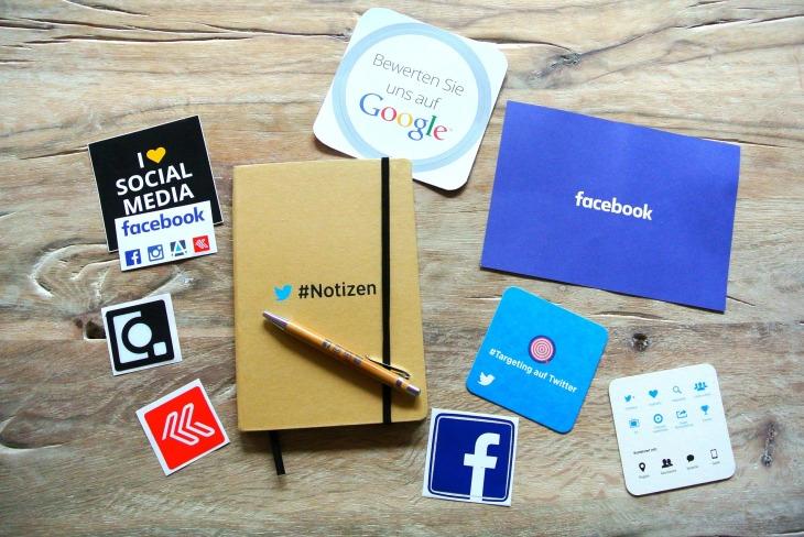 socialmedia-952091_1920.jpg
