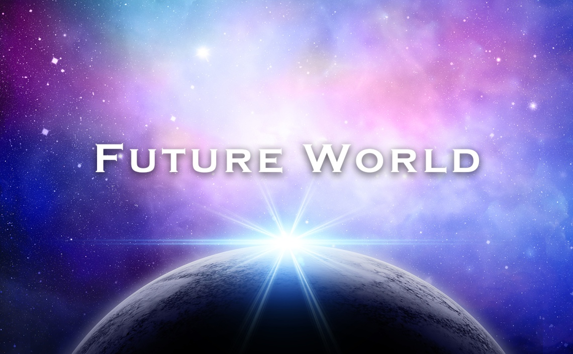 banner futureworld.jpg